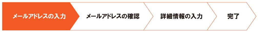 TEAM NEXT YONEZAWA 登録フォーム1